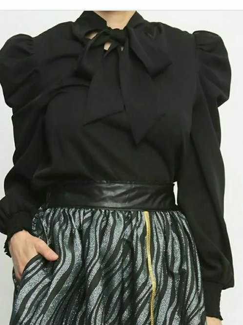 LV Black Top