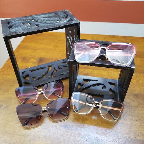 Sunglasses 21