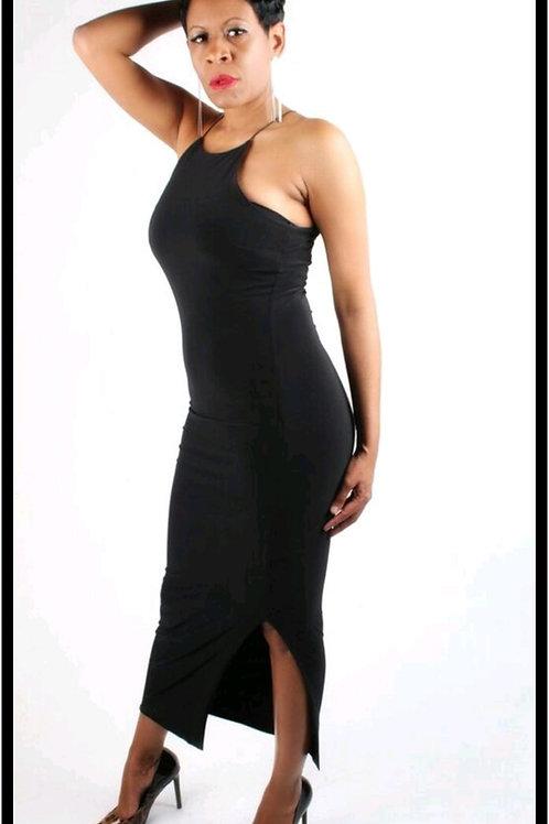 SBD Dress