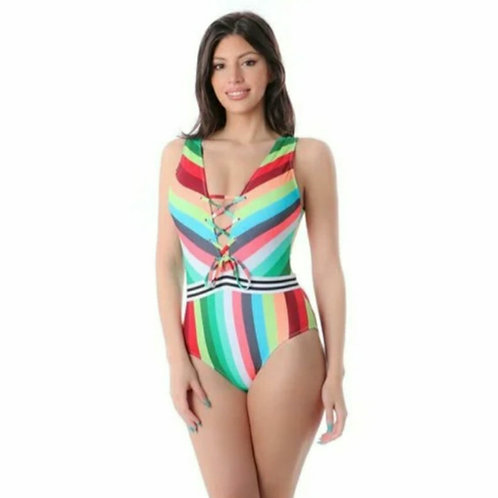 FW One piece Swim suit