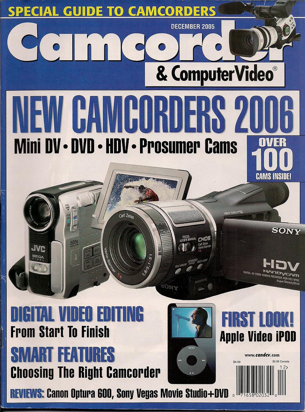 scan0003.jpg