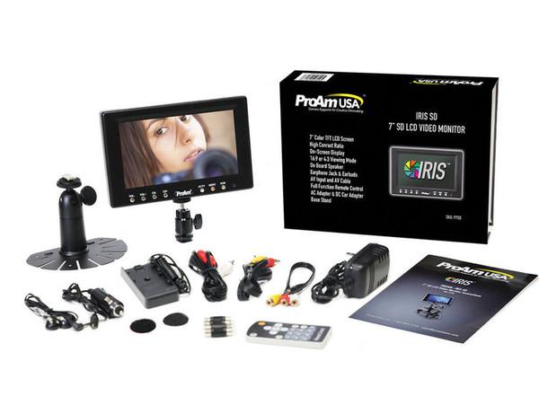 monitorpackage2.jpg