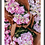 Thumbnail: I must have flowers