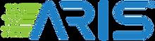 Aris_logo.png
