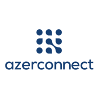 Azerconnect.png