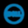 kisspng-dell-hewlett-packard-logo-laptop
