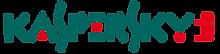 kisspng-logo-kaspersky-lab-alureon-brand