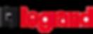 kisspng-legrand-logo-limoges-brand-elect