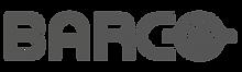 kisspng-auro-11-1-auro-3d-barco-cinema-s