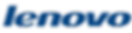kisspng-technology-brand-service-lenovo-