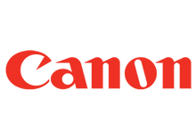 kisspng-canon-ef-lens-mount-canon-eos-75
