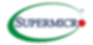 kisspng-logo-supermicro-computer-clip-ar