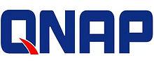 qnap-nas-storage.jpg