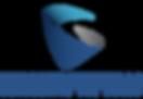 kisspng-grandstream-networks-voip-phone-