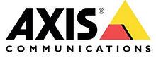 Axis_2.jpg
