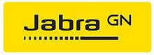 jabra_2.jpg