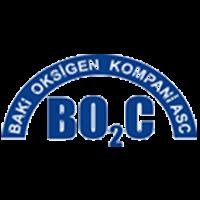 BSO-logo.png