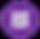 LT_logo-vs-ns_edited_edited_edited.png