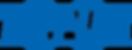 kisspng-tripp-lite-ups-logo-kvm-switches