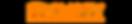 logo-dark-3-232x42.png