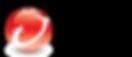 kisspng-computer-software-logo-trend-mic