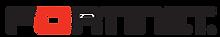 kisspng-logo-brand-fortinet-fg-fortinite