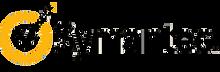 kisspng-logo-symantec-public-key-certifi