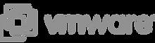 kisspng-vmware-vsphere-virtualization-te