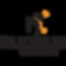 kisspng-dog-logo-cat-brand-font-5bf1612b
