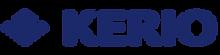 kisspng-kerio-technologies-technorizon-u