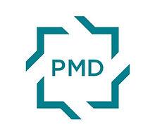 PMD.jpg