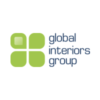 global Interiors group.png