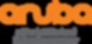 kisspng-hewlett-packard-aruba-networks-c