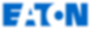 kisspng-eaton-corporation-logo-business-
