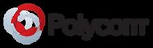 kisspng-logo-brand-font-fortinte-5b57f58
