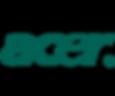 kisspng-laptop-logo-acer-aspire-computer