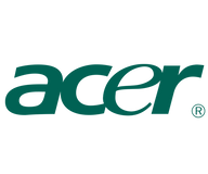 kisspng-laptop-logo-acer-aspire-computer