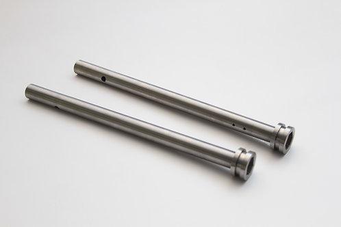 CRF110 Dampening Rods