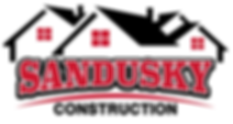 Sandusky Construction Louisville Roofing