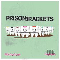 PRISON BRAKETS-01.jpg