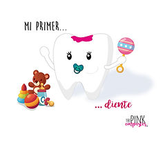 MI PRIMER DIENTE-01.jpg