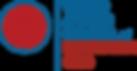 World Affairs Council Logo.png