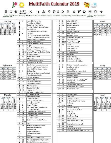 Enhanced Calendar 1.jpg