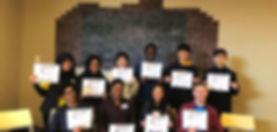Global Studies Diploma.jpg