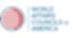 World Affairs Council of America Logo.pn