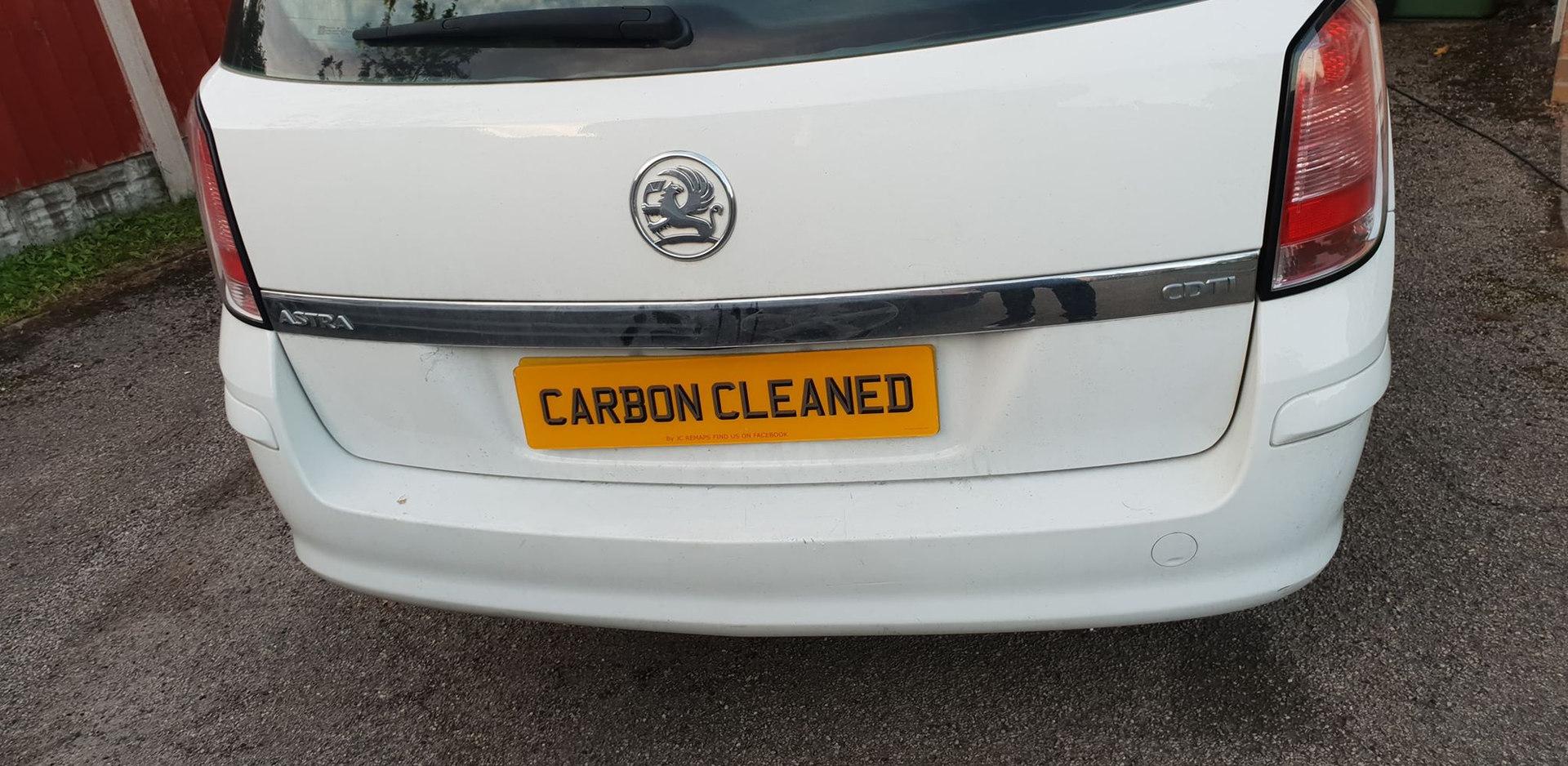 43047914_2238990666333364_89207302587185Car - Remap - BHP - Power - Fuel - Carbon Cleaning - ECU - TDI - Tuning - JCRemaps - 118