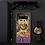 Thumbnail: Samsung Case - Pablo Escobar - by Schirka El Creativo -