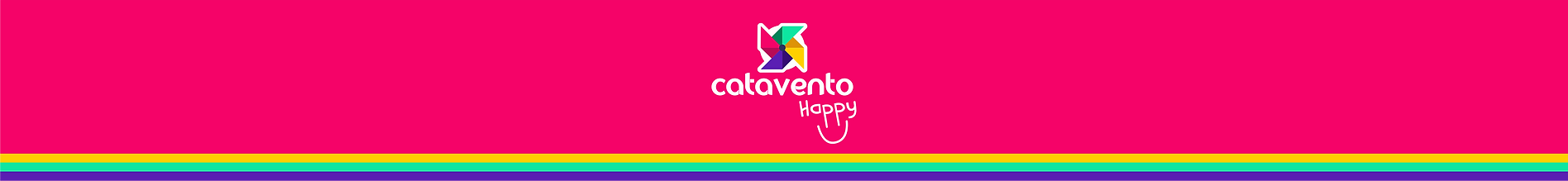 Catavento Happy.png