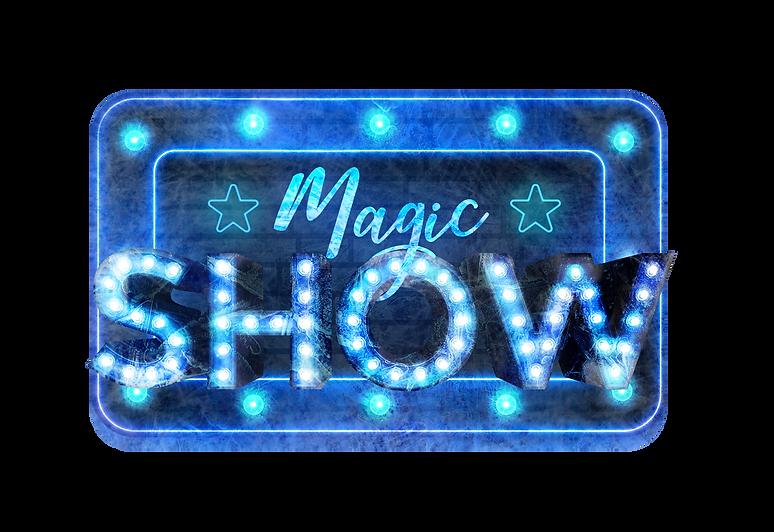 MAGIC_SHOW_CONGELADO_SEM_SOMBRA.png