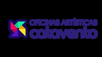 Oficinas_Logo.png
